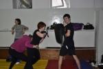 zhenskaya_samooborona52