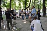 stalnaya_gran_krav_maga66.JPG