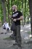 stalnaya_gran_krav_maga70.JPG