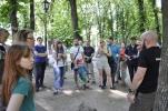 stalnaya_gran_krav_maga72.JPG