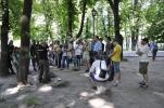 stalnaya_gran_krav_maga73.JPG