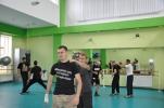seminar_kovel10
