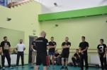 seminar_kovel2