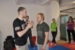zhenskaya_samooborona33.jpg