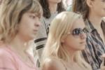 zhenskaya_samooborona_art_piknik108