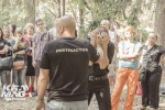 zhenskaya_samooborona_art_piknik30