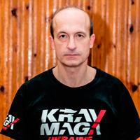 instruktor vyacheslav derzhanuk