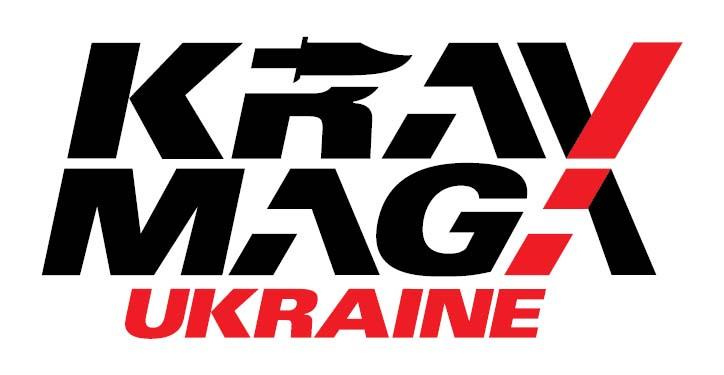 krav-logo