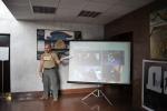 zombie_survival_seminar06
