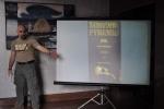 zombie_survival_seminar09