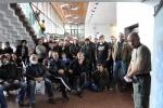 zombie_survival_seminar12