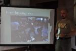 zombie_survival_seminar21