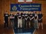 Инструкторский семинар 2011