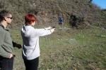 zaporozhie_ugroza_pistoletom15