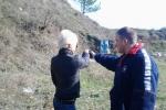 zaporozhie_ugroza_pistoletom18