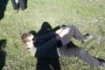 zaporozhie_ugroza_pistoletom7