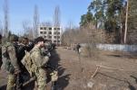 krav_maga_for_kiev_legion1.JPG