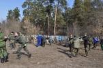 krav_maga_for_kiev_legion11.JPG