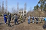 krav_maga_for_kiev_legion12.JPG