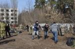 krav_maga_for_kiev_legion13.JPG