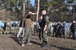 krav_maga_for_kiev_legion20.JPG