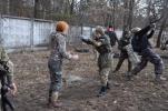 krav_maga_for_kiev_legion26.JPG