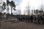 krav_maga_for_kiev_legion28.JPG