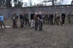 krav_maga_for_kiev_legion30.JPG