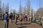krav_maga_for_kiev_legion9.JPG