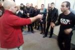krav-maga-na-stalnoy-grani54