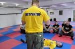 fight_paramedic7.JPG