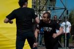 krav-maga-show30