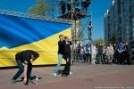 krav-maga-show7
