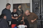 krav_maga_bar_fight29