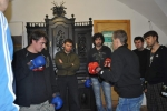 krav_maga_bar_fight39