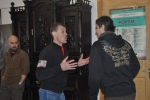 krav_maga_bar_fight6