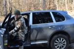 car_gunfight15.JPG