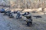 car_gunfight26.JPG