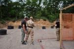 shotgun_seminar13