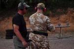 shotgun_seminar14
