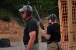 shotgun_seminar15