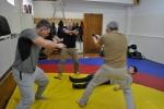 seminar_gunfighter10