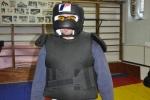 seminar_gunfighter15