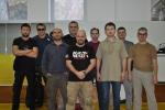 seminar_gunfighter16
