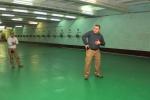 seminar_gunfighter18