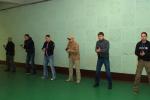 seminar_gunfighter19