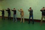 seminar_gunfighter20