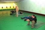seminar_gunfighter21