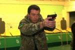 seminar_gunfighter22