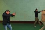seminar_gunfighter23